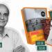Dráuzio Varella indica Brasil: uma Biografia