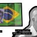 Luiz Carlos Bresser-Pereira indica: Como as Democracias Morrem