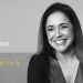 Perfil da curadora | Daniela Mercury
