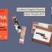 """Gregório Duvivier indica """"Utopia para realistas"""", de Rutger Bregman"""