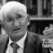 Habermas, a filosofia e as redes sociais