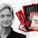 Judith Butler indica Angela Davis